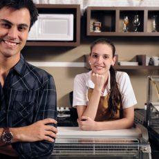 Plano Sulamérica Dental Odonto PME Mais